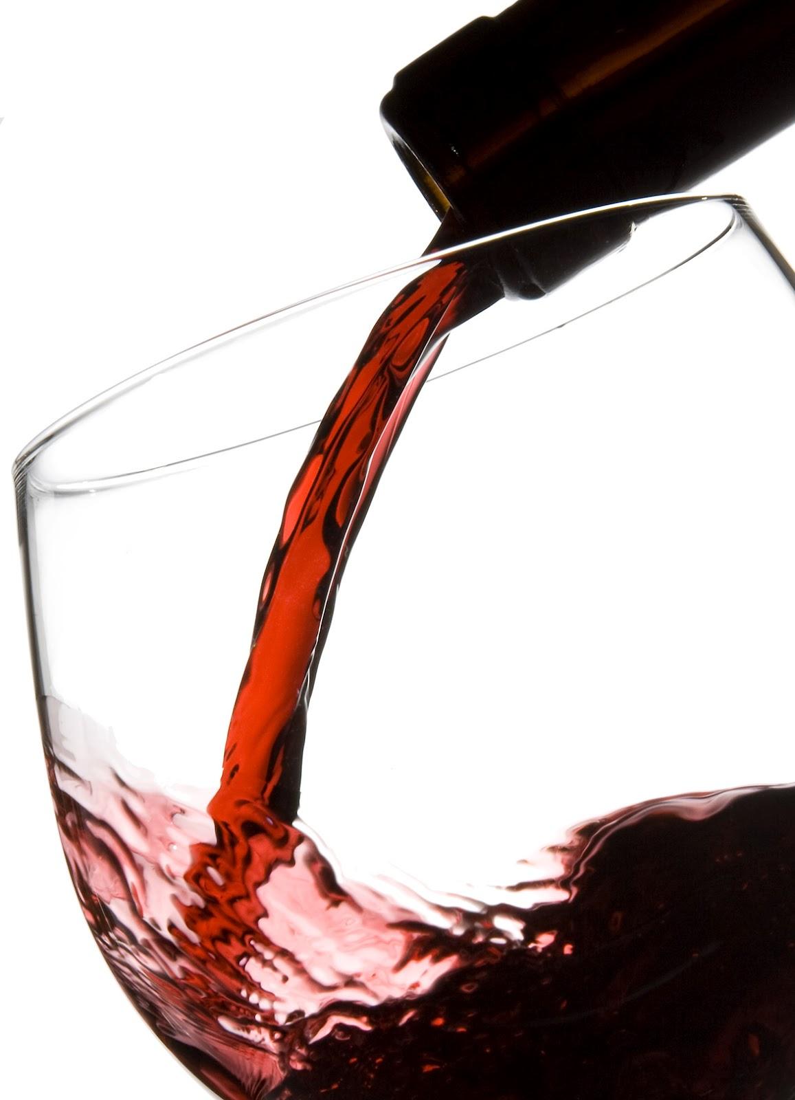 Quid de l'investissement dans la vente de vin