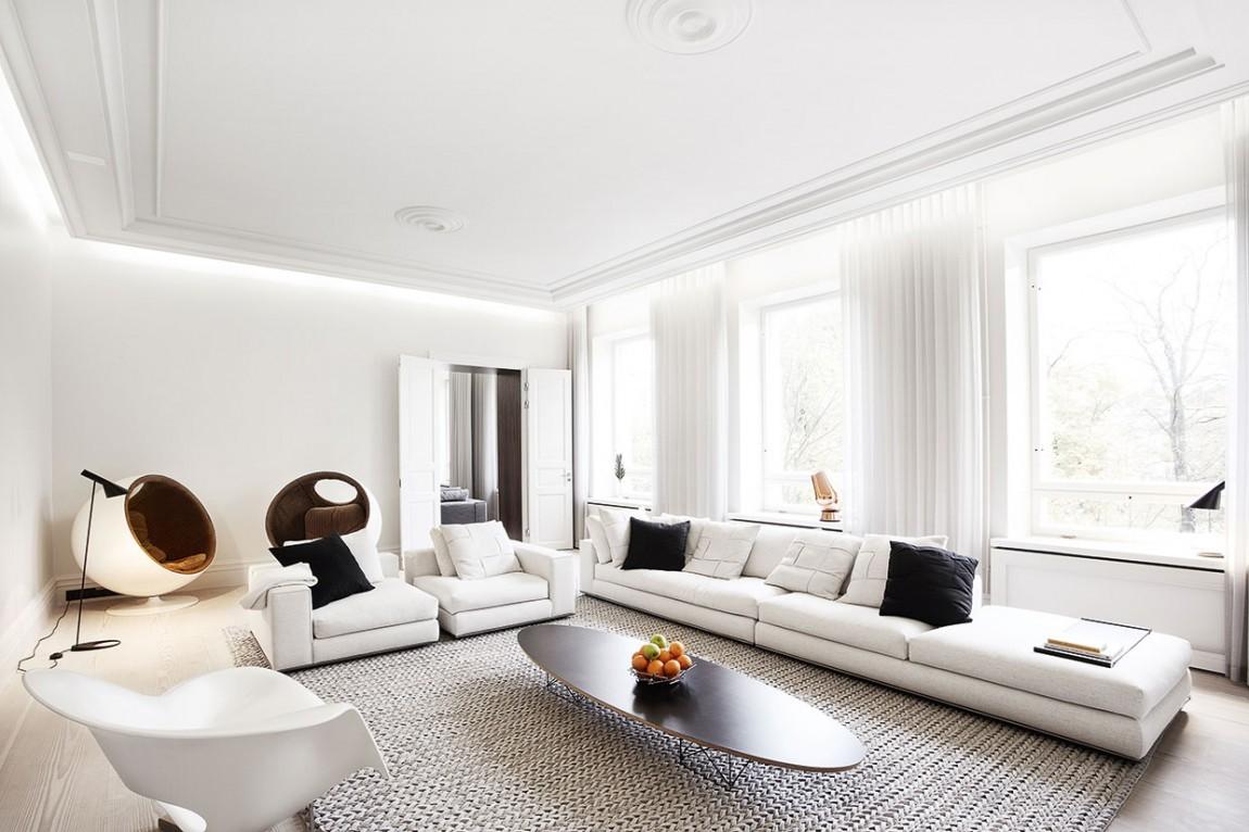 Location appartement La Rochelle : trouver facilement