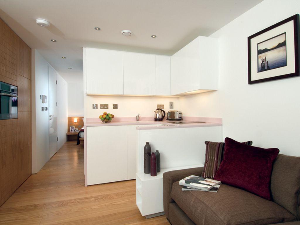 Acheter un appartement : profitez des merveilles de l'immobilier