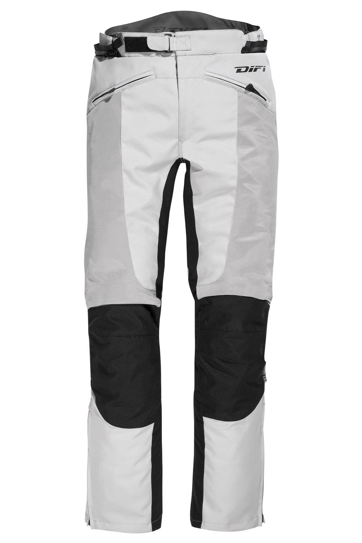 Pantalon moto : être à la mode