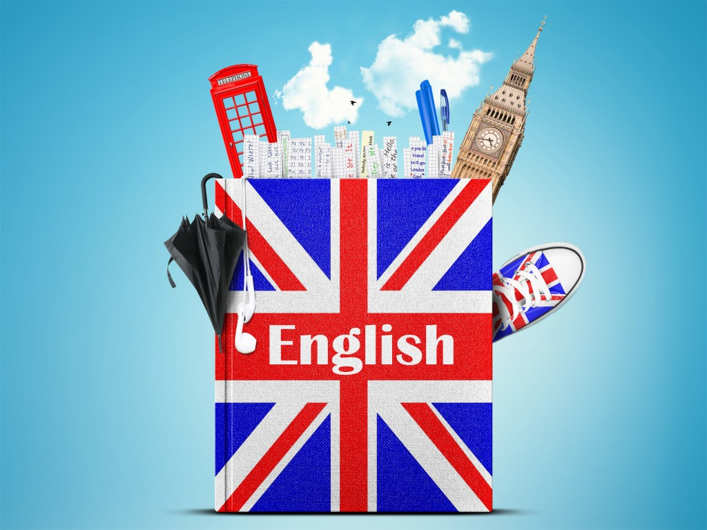 Voyage linguistique : j'ai bénéficié de l'aide pour la préparation